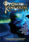 Power of Kingdom Mindset: Volume I Cover Image