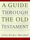 Guide Through the Old Testament Cover Image