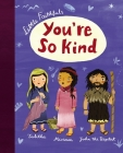 Little Faithfuls: You're So Kind Cover Image