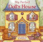 My Perfect Doll's House Cover Image