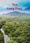 Ten Long Days Cover Image