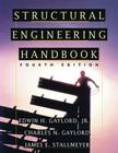 Structural Engineering Handbook Cover Image