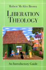 Liberation Theology: An Introductory Guide Cover Image