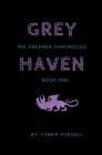 Grey Haven Cover Image