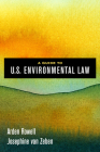 A Guide to U.S. Environmental Law Cover Image