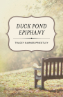 Duck Pond Epiphany Cover Image