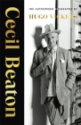 Cecil Beaton: The Authorized Biography Cover Image