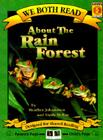 About the Rain Forest (We Both Read - Level 1-2) Cover Image