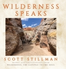 Wilderness Speaks Cover Image