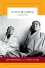 Given to the Goddess: South Indian Devadasis and the Sexuality of Religion Cover Image