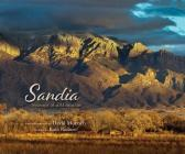 Sandia: Seasons of a Mountain Cover Image