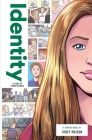Identity: A Story of Transitioning (Zuiker Teen Topics) Cover Image