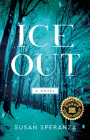 Ice Out Cover Image