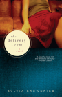 The Delivery Room Cover Image