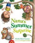 Nana's Summer Surprise Cover Image