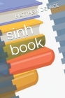 sinh book Cover Image