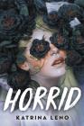 Horrid Cover Image