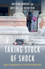Taking Stock of Shock: Social Consequences of the 1989 Revolutions Cover Image