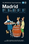 Madrid: The Monocle Travel Guide Series Cover Image