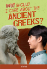 Why Should I Care about the Ancient Chinese? Cover Image