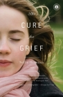 The Cure for Grief Cover Image