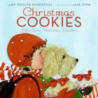 Christmas Cookies: Bite-Size Holiday Lessons Cover Image