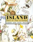 Island: Diary of a Year on Easdale Cover Image