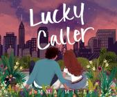 Lucky Caller Cover Image