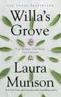 Willa's Grove Cover Image