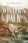 Winter's Pack (Cursed #2) Cover Image