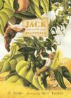 Jack and the Beanstalk Cover Image