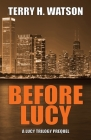 Before Lucy Cover Image