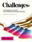 Challenges Young Man's Journal Cover Image