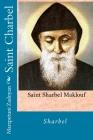 Saint Charbel: Sharbel Cover Image