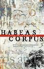 Habeas Corpus Cover Image