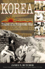 Korea: Traces of a Forgotten War Cover Image