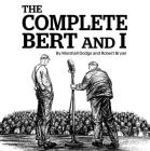 The Complete Bert & I Cover Image