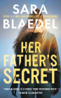 Her Father's Secret (The Family Secrets Series #2) Cover Image