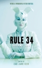 Rule 34 Volume 1 Cover Image