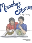 Misaabe's Stories, 5: A Story of Honesty (Seven Teachings Stories #7) Cover Image