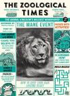 The Zoological Times Cover Image