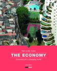 The Economy: Economics for a Changing World Cover Image