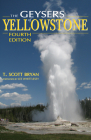 The Geysers of Yellowstone Cover Image