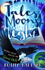 Tales By Moons-light: Stories from before the Great Melt Cover Image