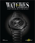 Watches International Volume XXI Cover Image