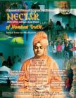 Nectar of Non-Dual Truth #33: A Journal of Religious and Philosophical Teachings Cover Image