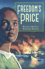 Freedom's Price (Hidden Histories) Cover Image