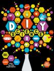 DIY Science Cover Image