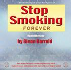 Stop Smoking Forever Cover Image