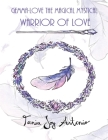 The Magical Mystical Warrior Of Love Soft Cover: Gemma-Love Cover Image